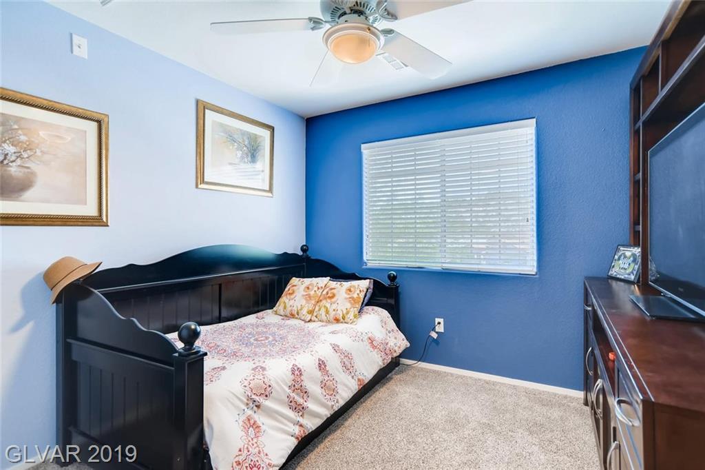 3113 Twilight Hills Ave Henderson, NV 89052 - Photo 22