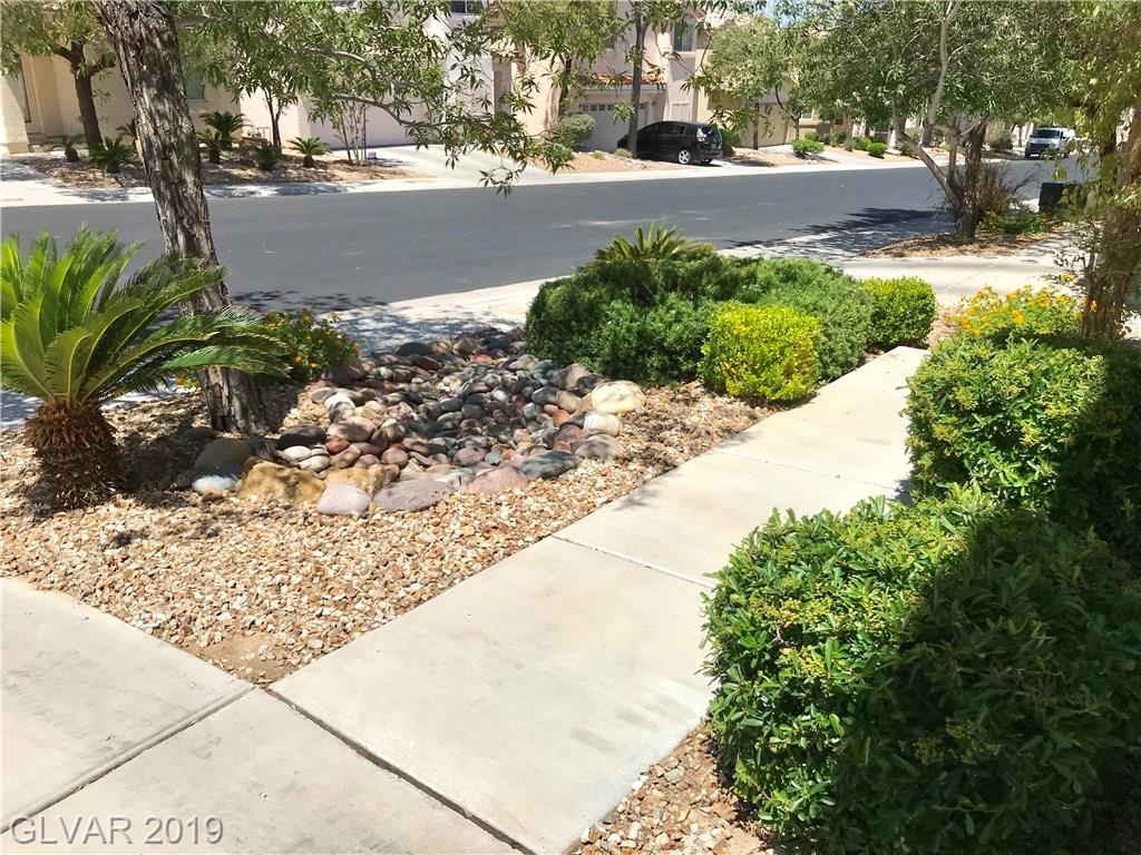 1176 Cottonwood Ranch Ct Henderson, NV 89052 - Photo 22
