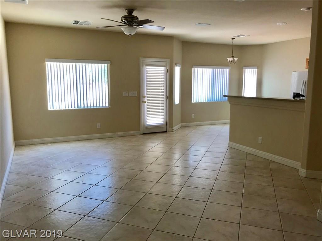 1176 Cottonwood Ranch Ct Henderson, NV 89052 - Photo 2