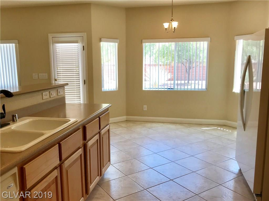 1176 Cottonwood Ranch Ct Henderson, NV 89052 - Photo 6