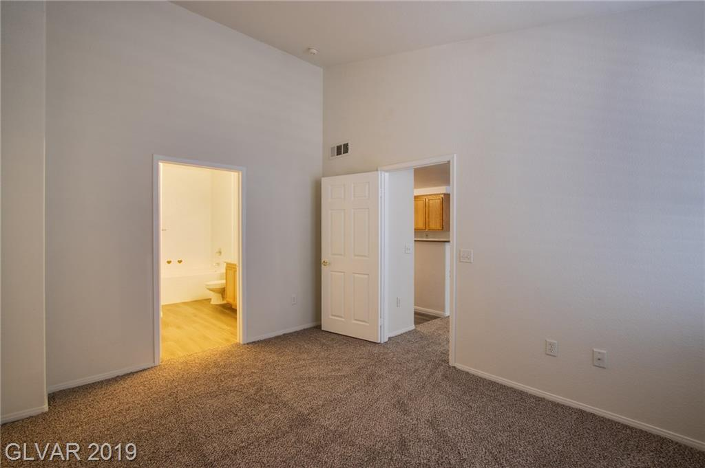 10550 West Alexander Rd 2027 Las Vegas, NV 89129 - Photo 13