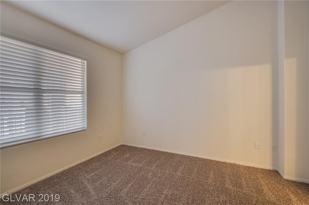10550 West Alexander Rd 2027 Las Vegas, NV 89129 - Photo 14
