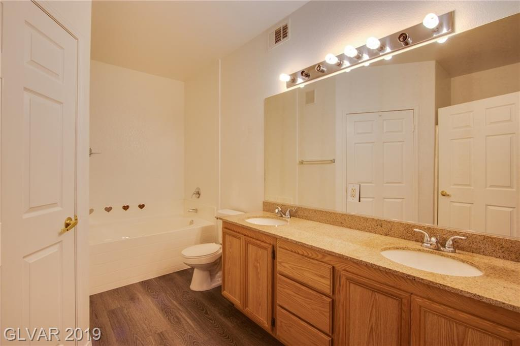 10550 West Alexander Rd 2027 Las Vegas, NV 89129 - Photo 15
