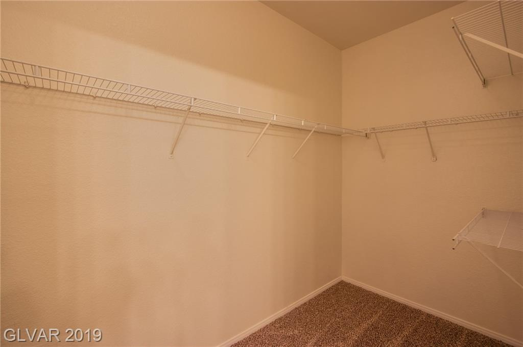 10550 West Alexander Rd 2027 Las Vegas, NV 89129 - Photo 16
