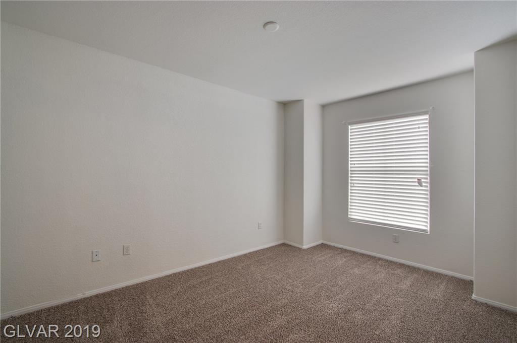 10550 West Alexander Rd 2027 Las Vegas, NV 89129 - Photo 19