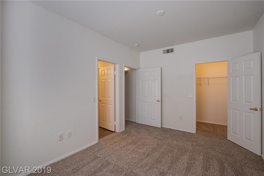 10550 West Alexander Rd 2027 Las Vegas, NV 89129 - Photo 20