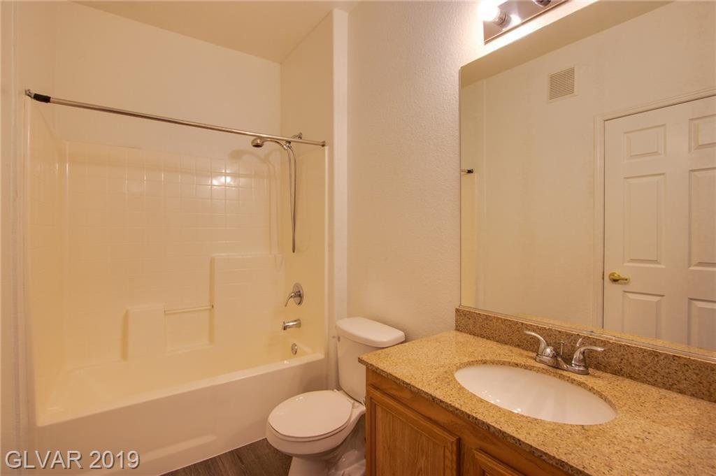 10550 West Alexander Rd 2027 Las Vegas, NV 89129 - Photo 22