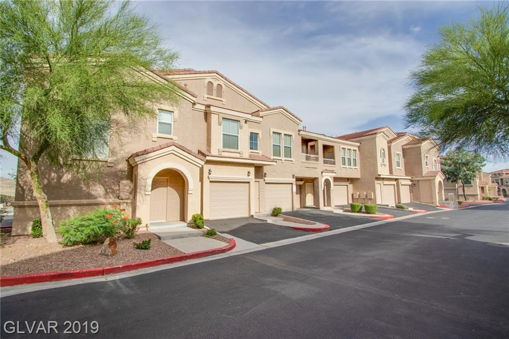 10550 West Alexander Rd 2027 Las Vegas, NV 89129 - Photo 25