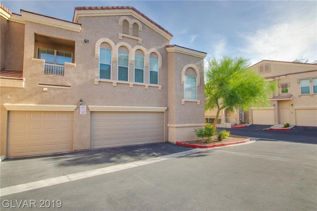 10550 West Alexander Rd 2027 Las Vegas, NV 89129 - Photo 26