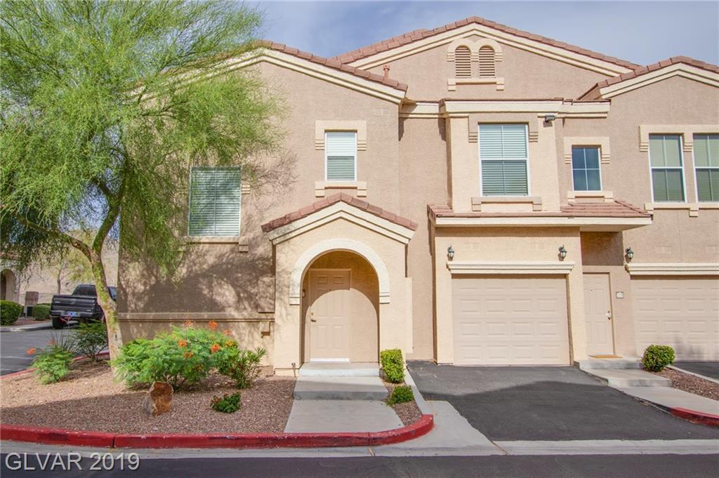 10550 West Alexander Rd 2027 Las Vegas, NV 89129 - Photo 2