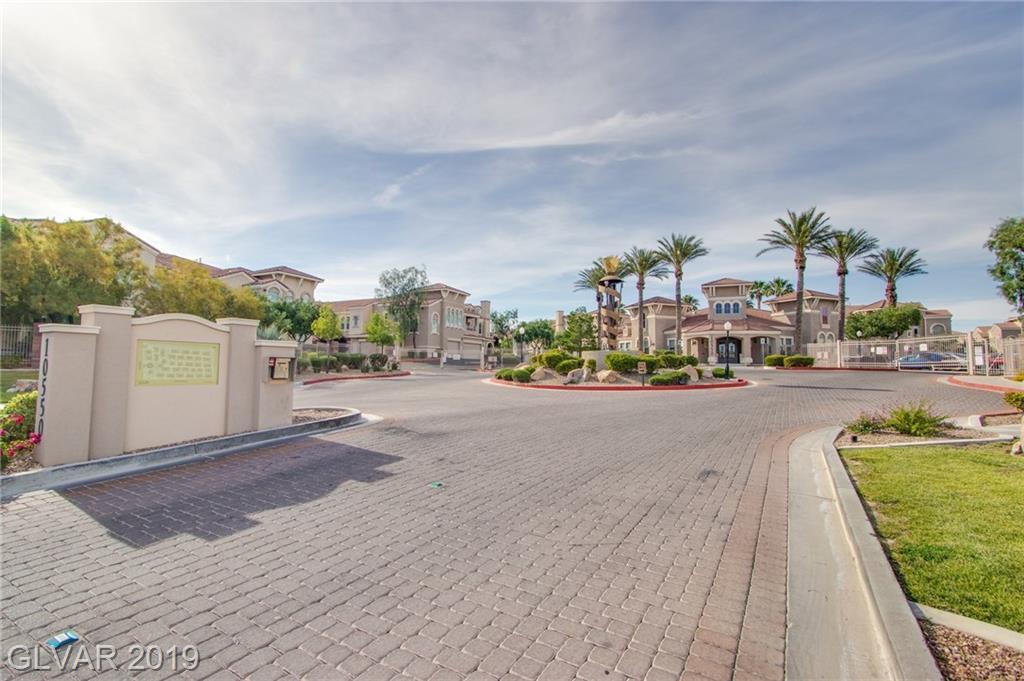 10550 West Alexander Rd 2027 Las Vegas, NV 89129 - Photo 29
