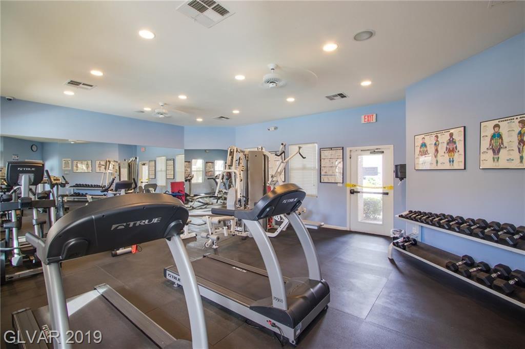 10550 West Alexander Rd 2027 Las Vegas, NV 89129 - Photo 30