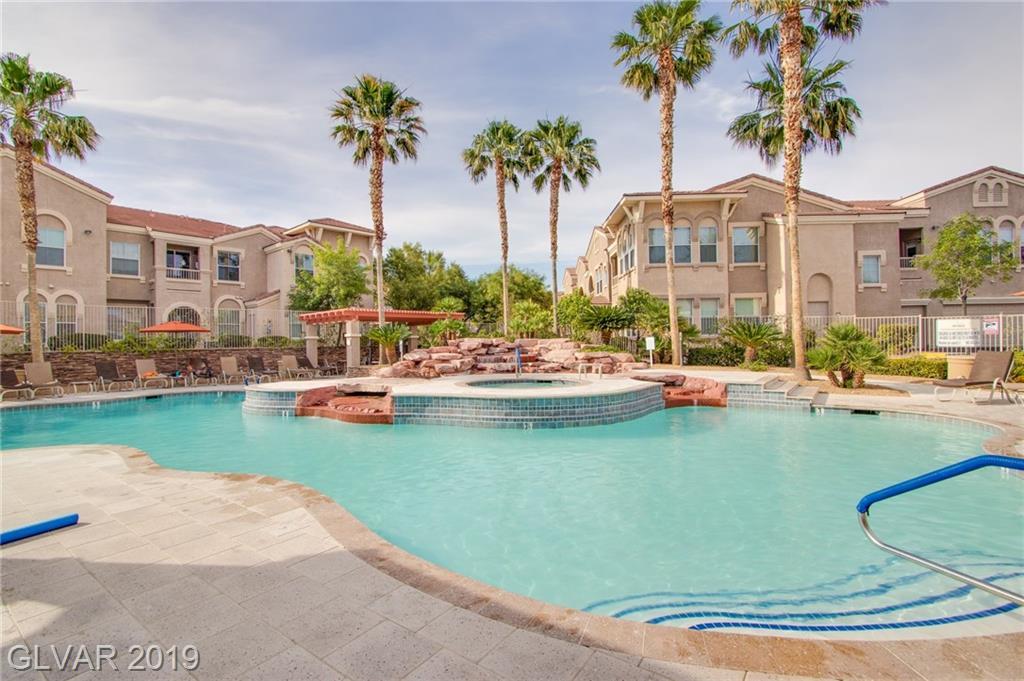 10550 West Alexander Rd 2027 Las Vegas, NV 89129 - Photo 31