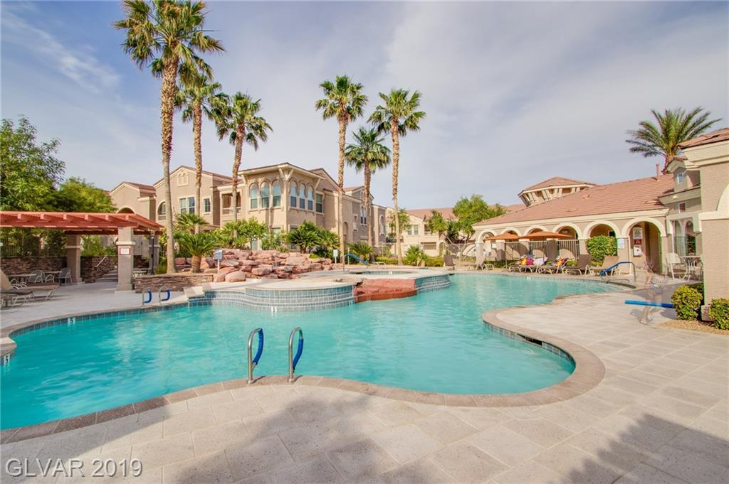10550 West Alexander Rd 2027 Las Vegas, NV 89129 - Photo 32