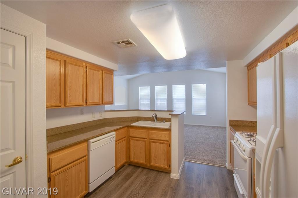 10550 West Alexander Rd 2027 Las Vegas, NV 89129 - Photo 6