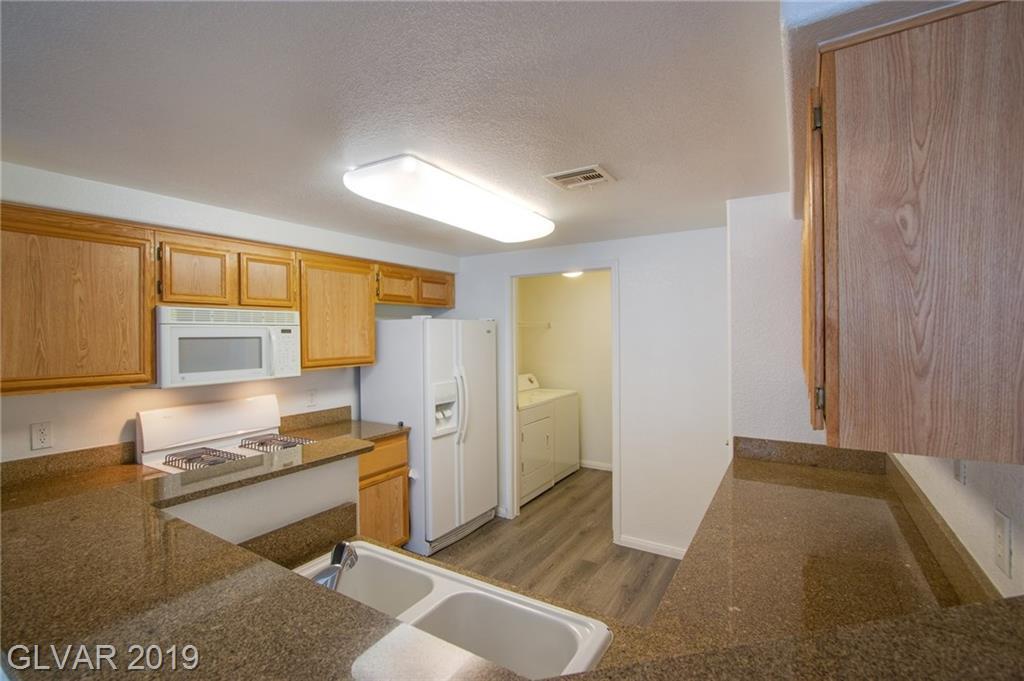 10550 West Alexander Rd 2027 Las Vegas, NV 89129 - Photo 8