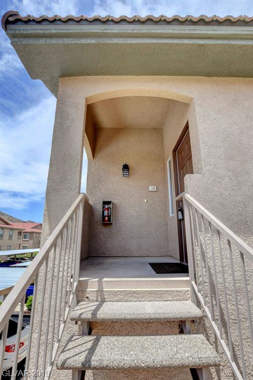 3324 Indian Shadow St 201 Las Vegas, NV 89129 - Photo 30
