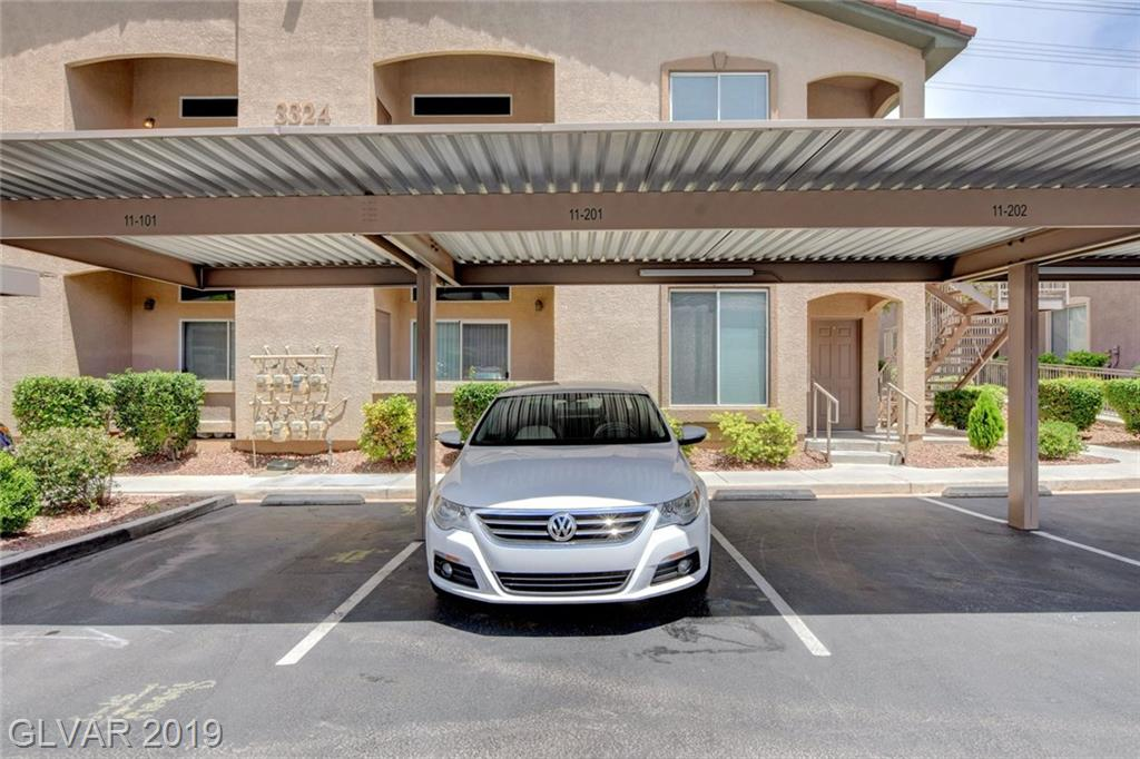 3324 Indian Shadow St 201 Las Vegas, NV 89129 - Photo 32
