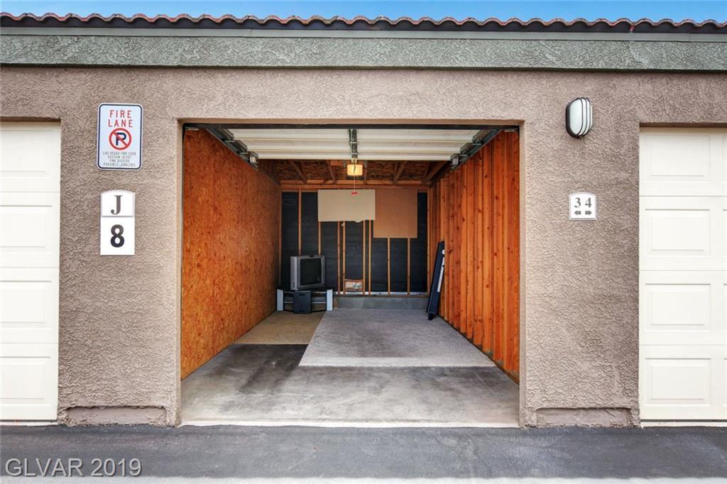 3324 Indian Shadow St 201 Las Vegas, NV 89129 - Photo 34