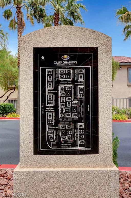 3324 Indian Shadow St 201 Las Vegas, NV 89129 - Photo 44