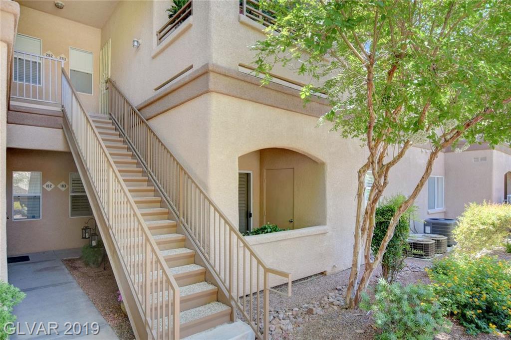 5751 Hacienda Ave 163 Las Vegas NV 89122