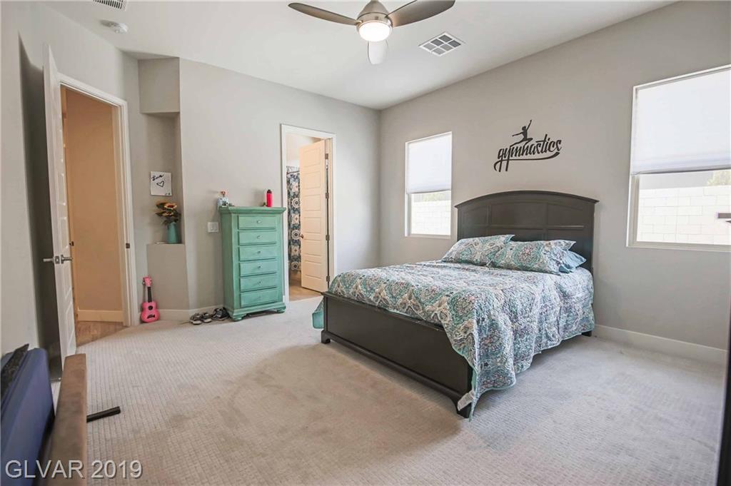 6135 Pebble Glen Ct Las Vegas, NV 89149 - Photo 28