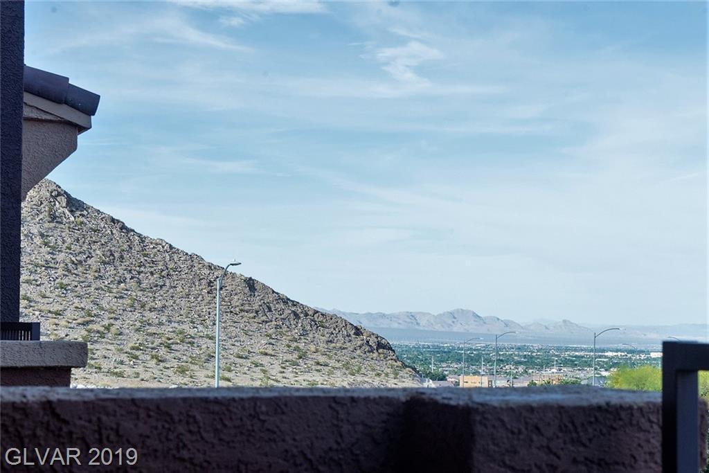 3975 Hualapai Way 214 Las Vegas, NV 89129 - Photo 12
