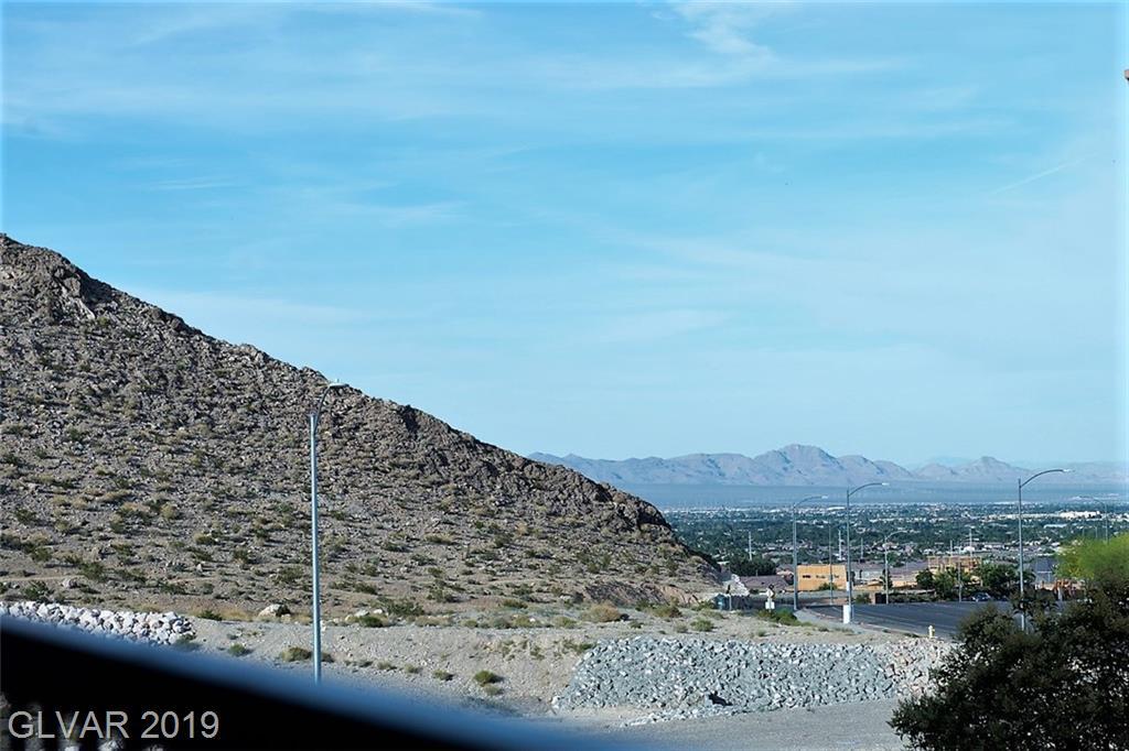 3975 Hualapai Way 214 Las Vegas, NV 89129 - Photo 28