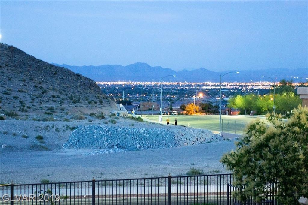 3975 Hualapai Way 214 Las Vegas, NV 89129 - Photo 3
