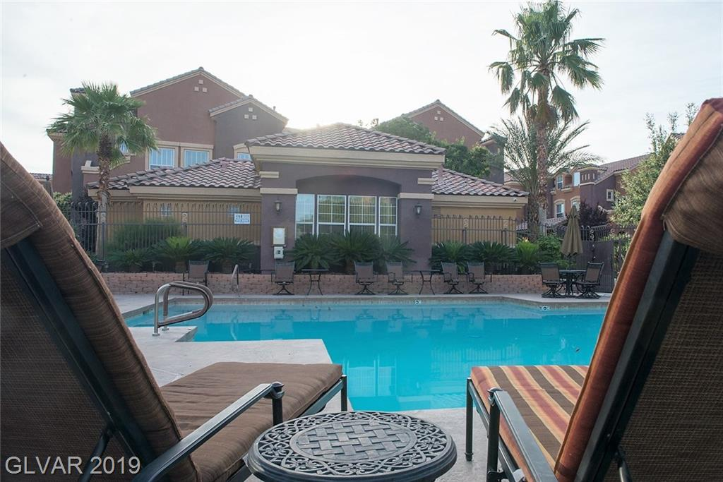 3975 Hualapai Way 214 Las Vegas, NV 89129 - Photo 5