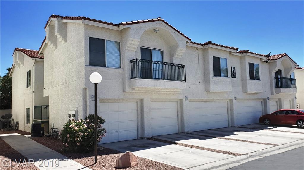 6201 Lake Mead Blvd 229 Las Vegas NV 89156