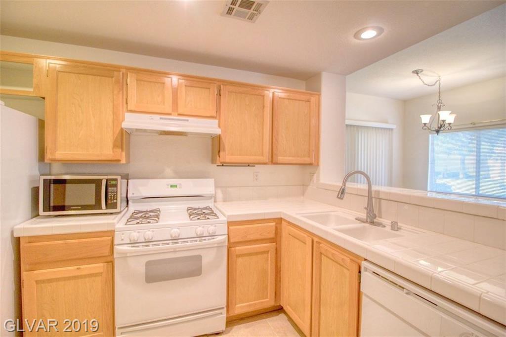 8501 University Ave 1107 Las Vegas, NV 89147 - Photo 9