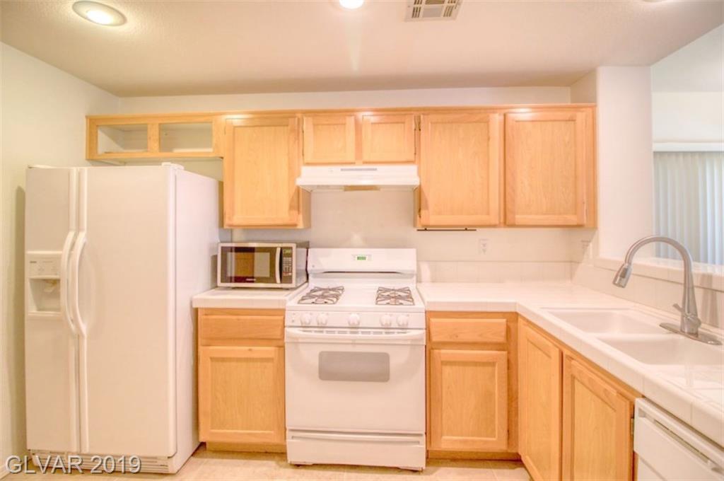 8501 University Ave 1107 Las Vegas, NV 89147 - Photo 10