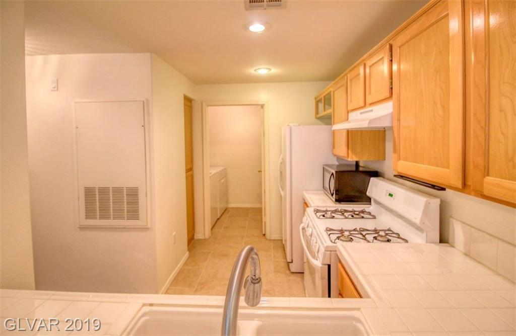 8501 University Ave 1107 Las Vegas, NV 89147 - Photo 11