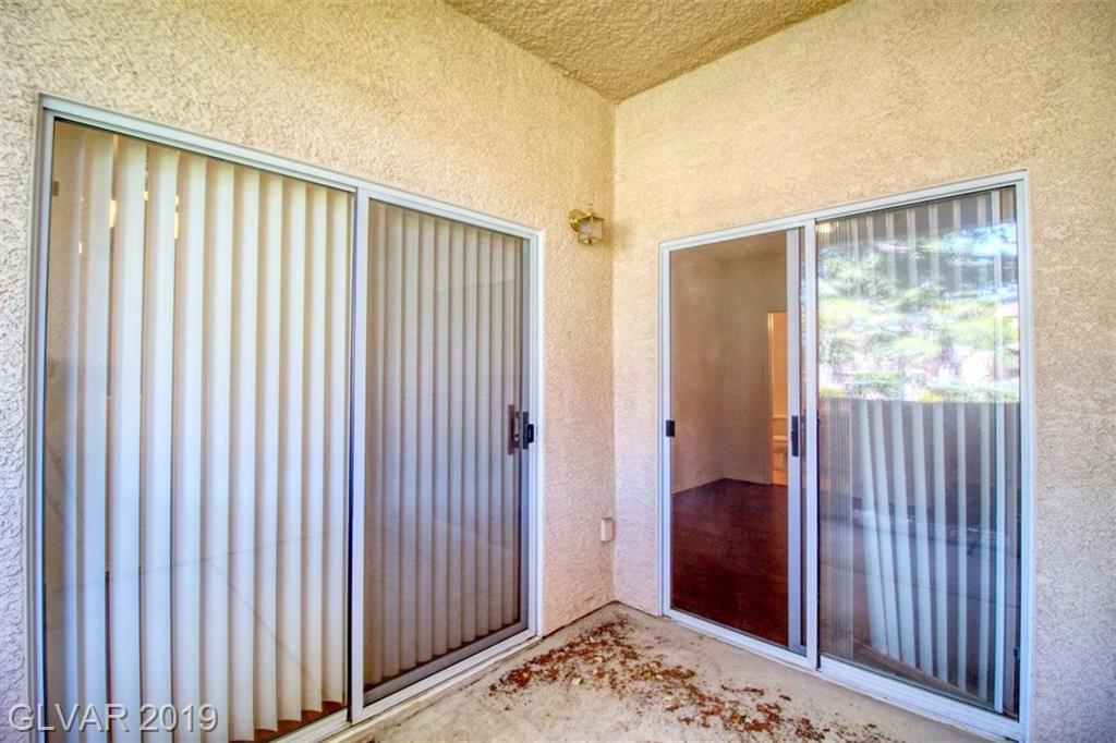 8501 University Ave 1107 Las Vegas, NV 89147 - Photo 33