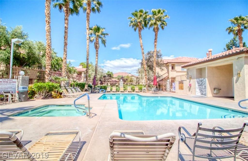 8501 University Ave 1107 Las Vegas, NV 89147 - Photo 34