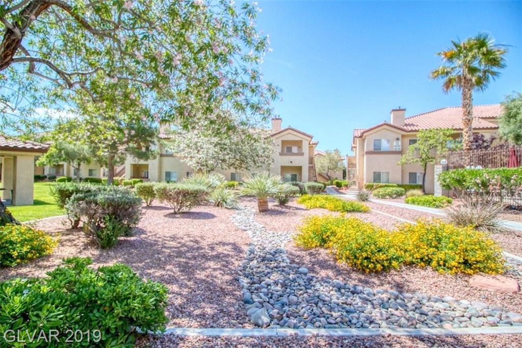 8501 University Ave 1107 Las Vegas, NV 89147 - Photo 37