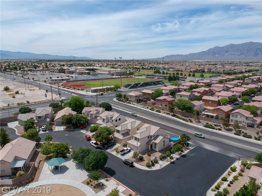 5150 Cross Ranch St North Las Vegas, NV 89081 - Photo 14