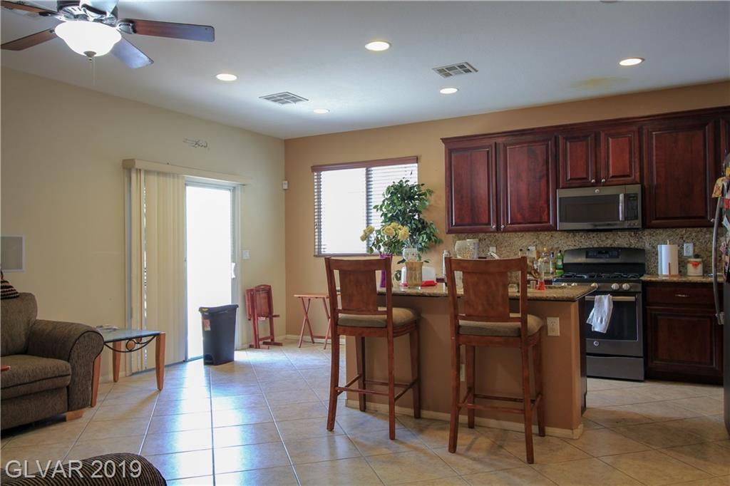 5150 Cross Ranch St North Las Vegas, NV 89081 - Photo 2