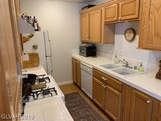 3433 Villa Knolls South Dr Las Vegas, NV 89120 - Photo 16