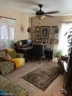 3433 Villa Knolls South Dr Las Vegas, NV 89120 - Photo 24