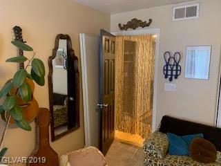 3433 Villa Knolls South Dr Las Vegas, NV 89120 - Photo 26