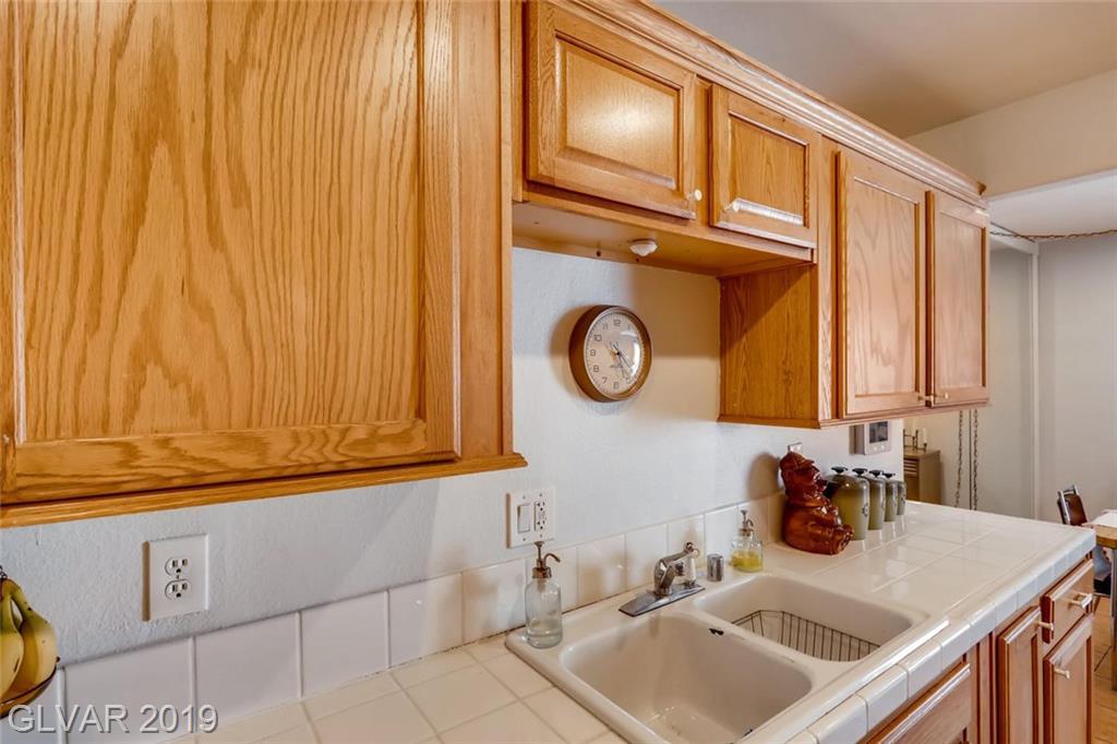 3433 Villa Knolls South Dr Las Vegas, NV 89120 - Photo 5