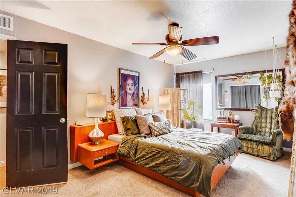 3433 Villa Knolls South Dr Las Vegas, NV 89120 - Photo 6
