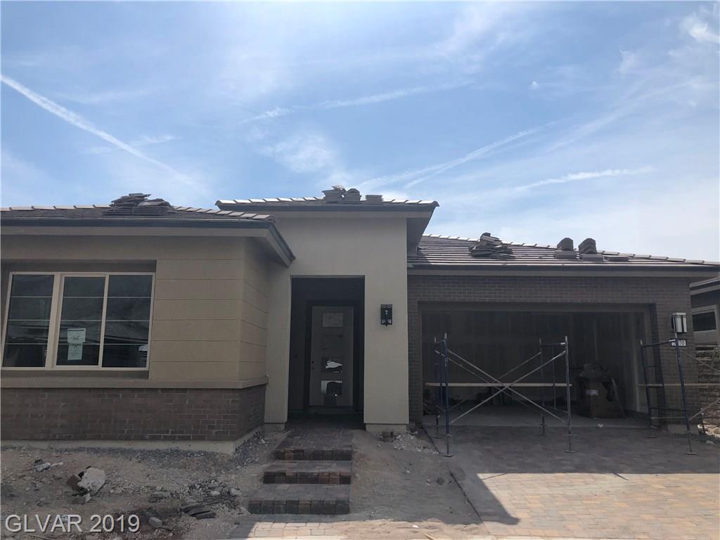 3070 Mount Oak Court Las Vegas NV 89138