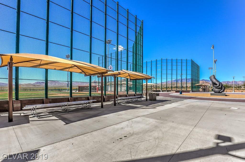 7272 Blowing Breeze Ave Las Vegas, NV 89179 - Photo 31