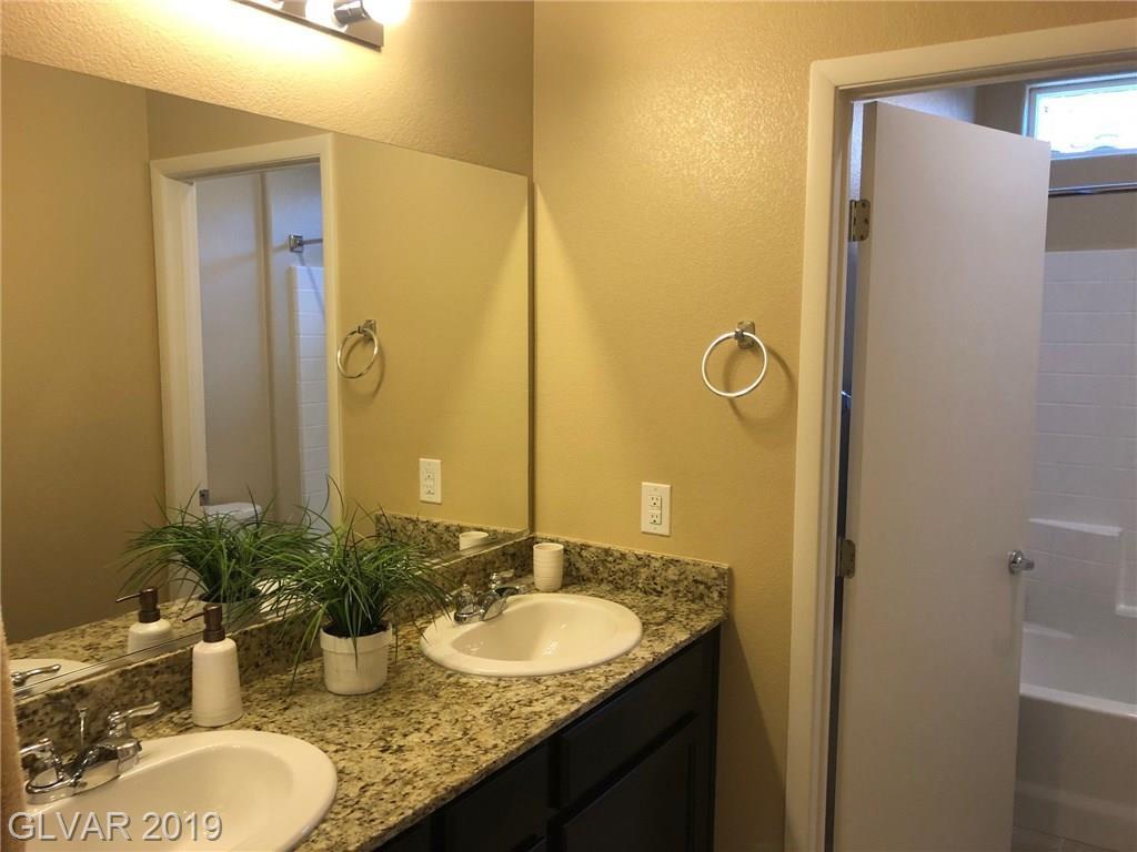 5877 Peridot Falls Ave Las Vegas, NV 89130 - Photo 12