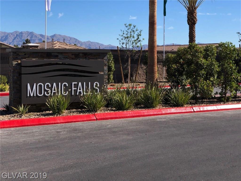 5877 Peridot Falls Ave Las Vegas, NV 89130 - Photo 24