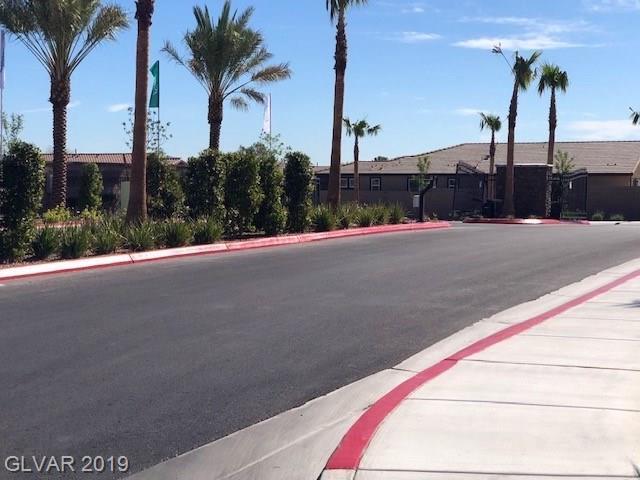 5877 Peridot Falls Ave Las Vegas, NV 89130 - Photo 25