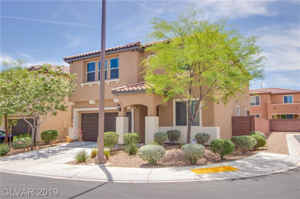 7667 Dewy Falls Ave Las Vegas, NV 89179 - Photo 2